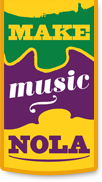 make-music-nola-logo