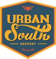 Urban South Logo