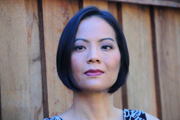 Vivian Fung, Composer